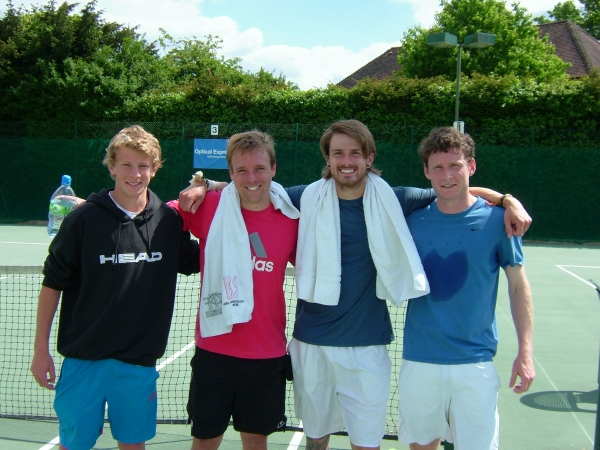 Aegon General - bromley-team-01-jpg_03_Jun_2013.jpeg