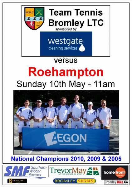 Aegon General - roehampton-poster-jpg_13_May_2015.jpeg