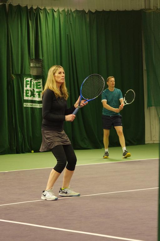 τένις dating UK Top τρεις ιστοσελίδες γνωριμιών σε απευθείας σύνδεση